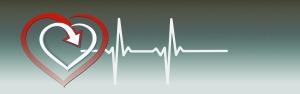 heart-1133758_1920